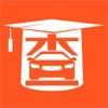 二手车:查博士-二手车专业评估软件