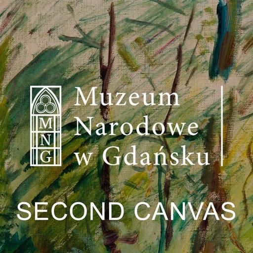 SC National Museum in Gdańsk