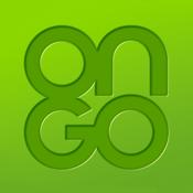Surveys On The Go icon