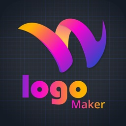 Logo Maker:  Create a Design