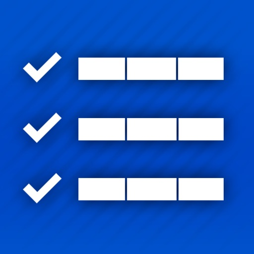 List Master Pro - Your Lists