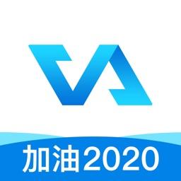 VS8电竞-赛事直播娱乐平台