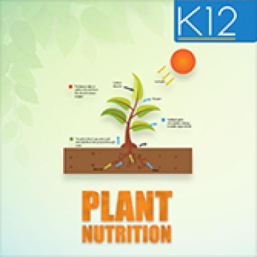 Organic Plant Nutrients