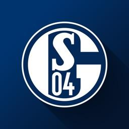 FC Schalke 04 - Offizielle App