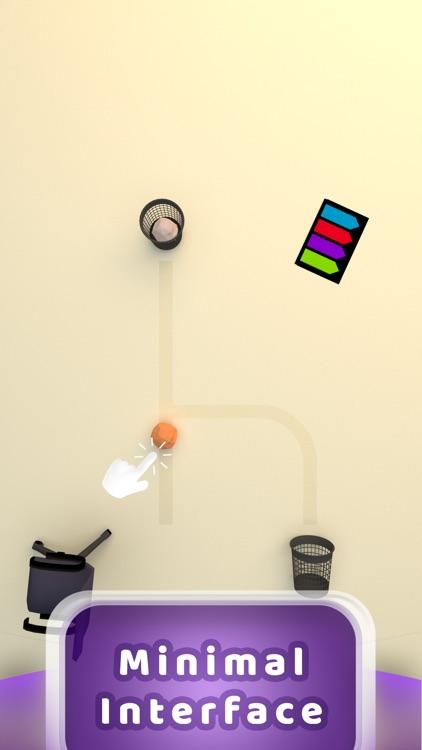 Trash Up screenshot-3