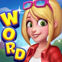 Word Craze - Crossword Puzzle Hack Online Generator  img