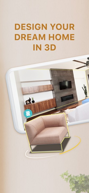 Homestyler Interior Design On The App Store
