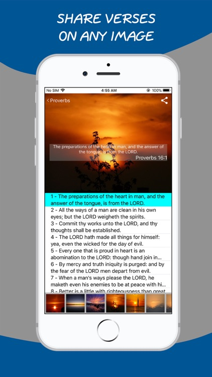 Torrey's Topical Bible Offline screenshot-6