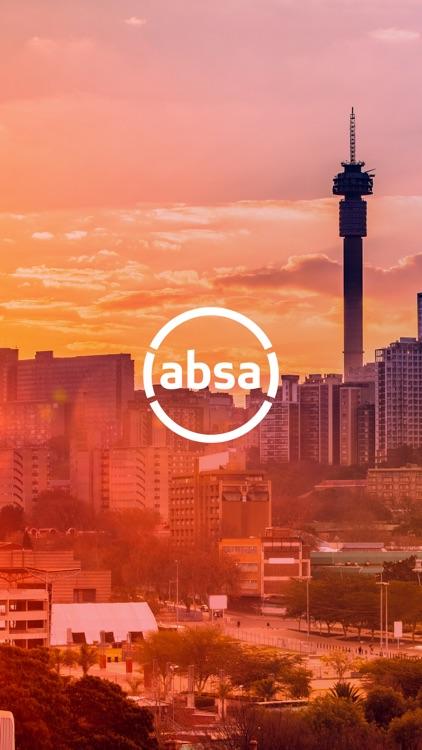 Absa Banking screenshot-0