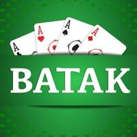 Codes for Batak - Spades Hack