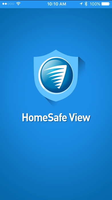 Download HomeSafe View for Pc