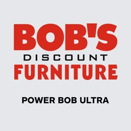 Power Bob Ultra
