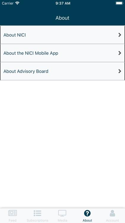 NICInvestors screenshot-5