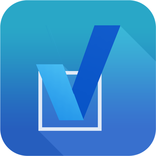 Vumingo Exam Testing Engine