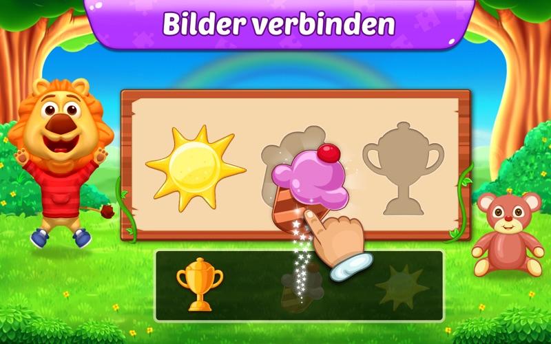 Pc Spiele Für Kindergartenkinder