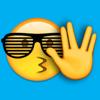 New Emoji - Extra Smileys - Emoji Apps GmbH