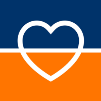 LoveScout24 Partnersuche