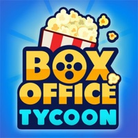Box Office Tycoon Hack Online Generator  img