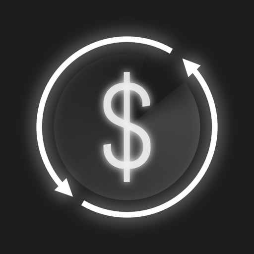 SwiftCurrency: converter app