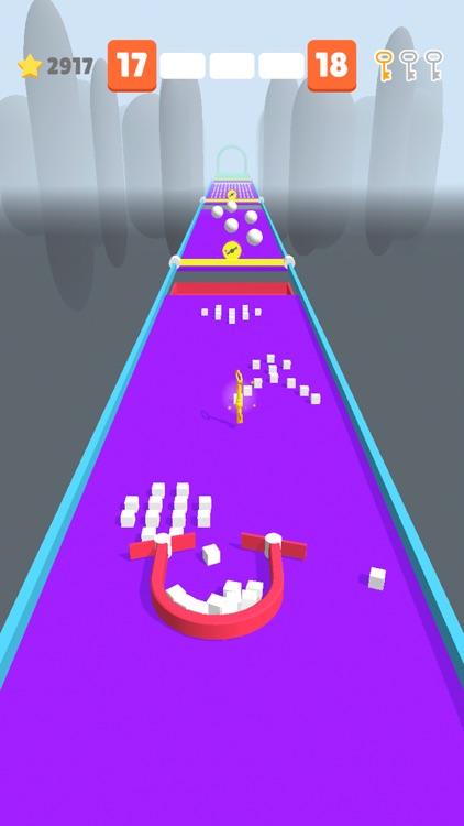 Picker 3D screenshot-8