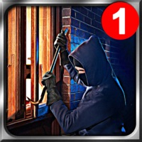 Codes for Robbery Thief & Sneak Hack