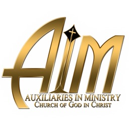COGIC AIM