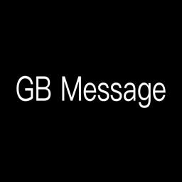 messageApp
