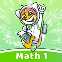 Codes for Math Ace 1st Grade Hack