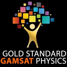 GS GAMSAT Physics Flashcards