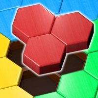 Codes for Block Hexa Puzzle: Wooden Game Hack