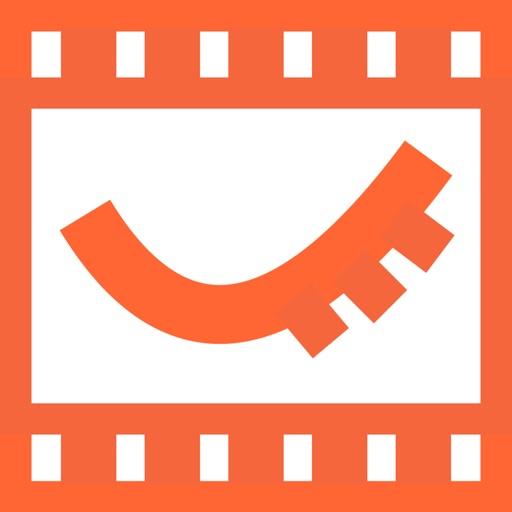 cineWink