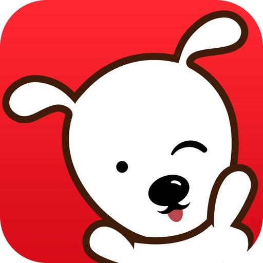 宠物家 download