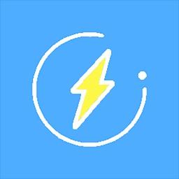 Light speed browser