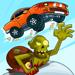 Zombie Road Trip! Hack Online Generator