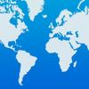 World Factbook & Atlas - jDictionary Mobile Cover Art