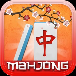 Mahjong Spring Solitaire 2020