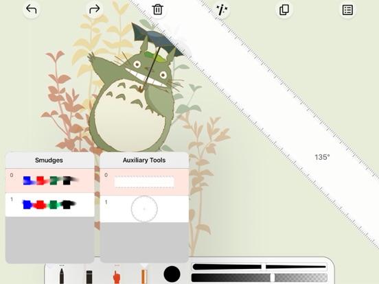 Sketch Tree Pro - My Art Padのおすすめ画像6