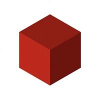 Codes for RedRacer 3D Hack