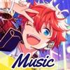 あんさんぶるスターズ!!Music iPhone / iPad