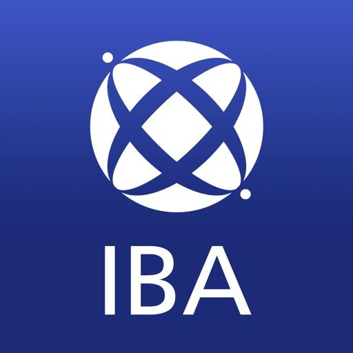 IBA Members' Directory