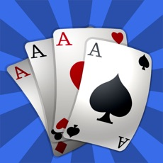 Activities of All-in-One Solitaire Pro
