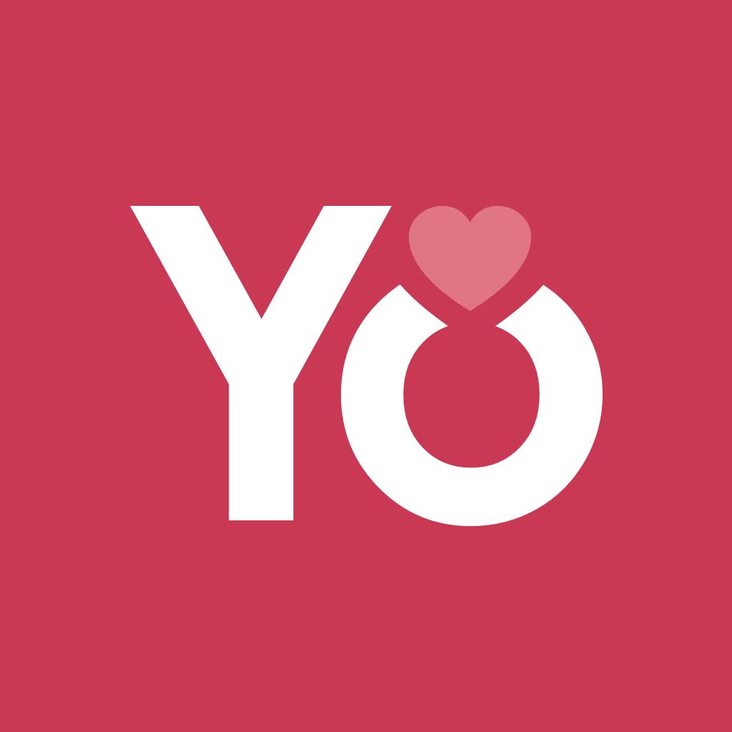 Hässliche Bugs Dating-Website44-Jähriger von 23 Jahren
