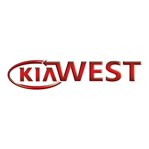 Kia West Service