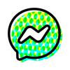 Messenger Kids - Facebook, Inc.