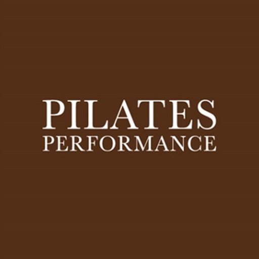 Pilates Performance Ireland
