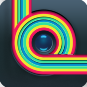 My Followers On Instagram icon