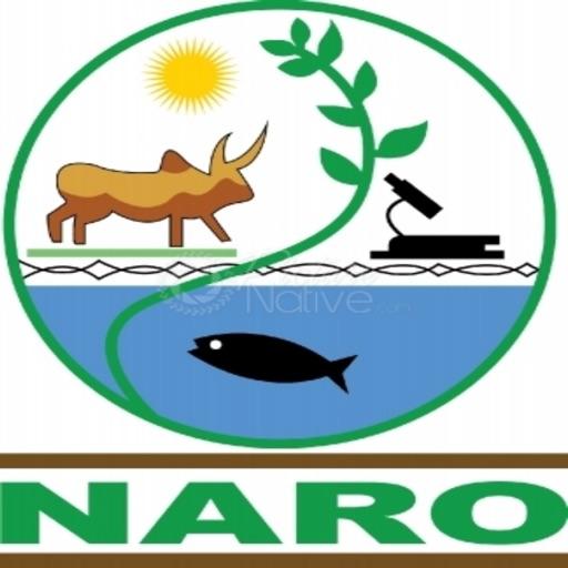NARO Seed Information
