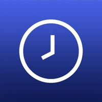 Hours - Hours Calculator