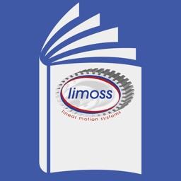 LimossCatalog