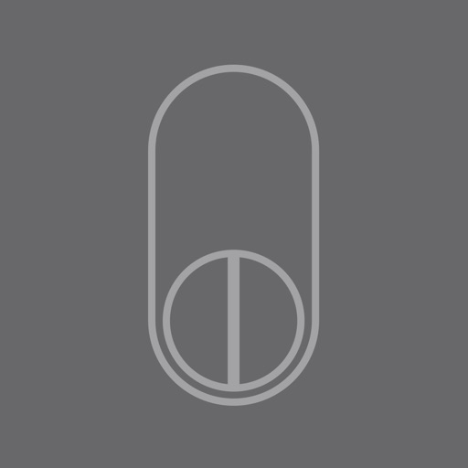 Qrio Lock